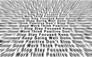 stay_focused_by_joe_lynn_design-d4w6mls