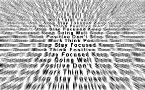 stay_focused_by_joe_lynn_design-d4w6mls